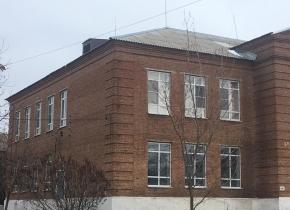 foto-shkola-02-dshinekl.jpg