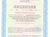 Licenziya 2015 dshinekl 1str. 1.jpg