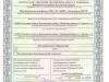 Licenziya 2015 dshinekl prilozhenie2 1.jpg