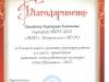 diplomy-2015-2016-dshinekl (44).jpg