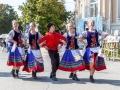 otd-horeogr-iskusstva-dshinekl-2019 (1).jpg