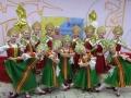 otd-horeogr-iskusstva-dshinekl-2019 (11).JPG