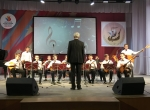 otd-narod-instrum-dshinekl-2019 (5).JPG