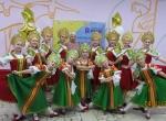 statiya-Rossiyanka-Kazan-dshinekl.JPG