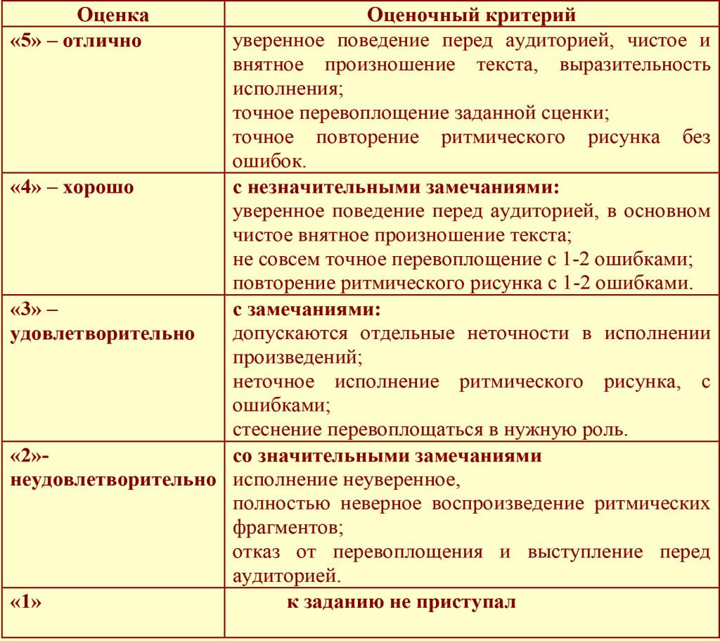priglashaem-uchitsya-dshinekl-tab003