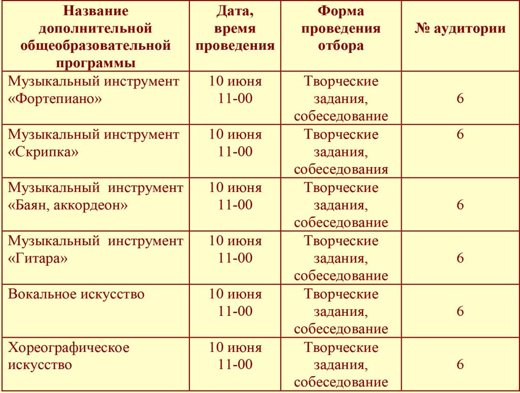 priglashaem-uchitsya-dshinekl-tab004