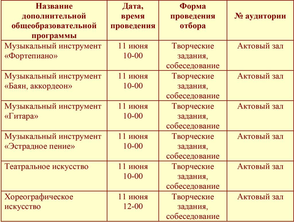 priglashaem-uchitsya-dshinekl-tab005