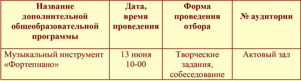 priglashaem-uchitsya-dshinekl-tab006