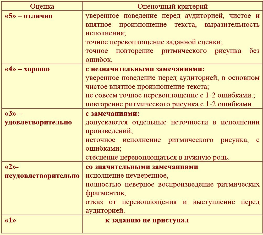 priglashaem-uchitsya-tab-3-dshinekl