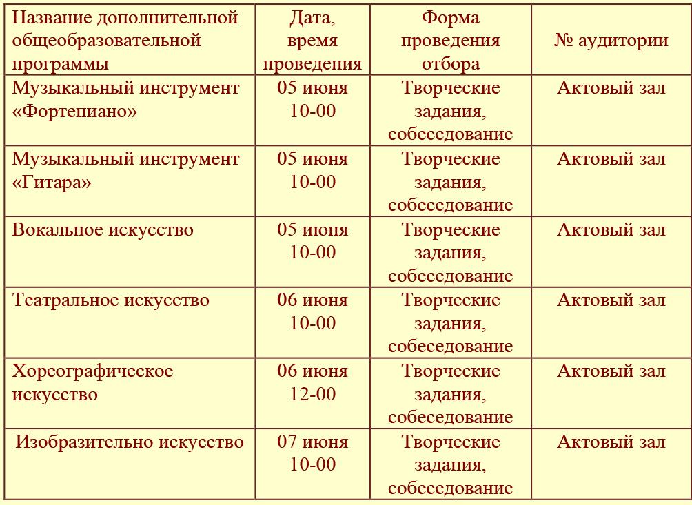 priglashaem-uchitsya-tab-5-dshinekl