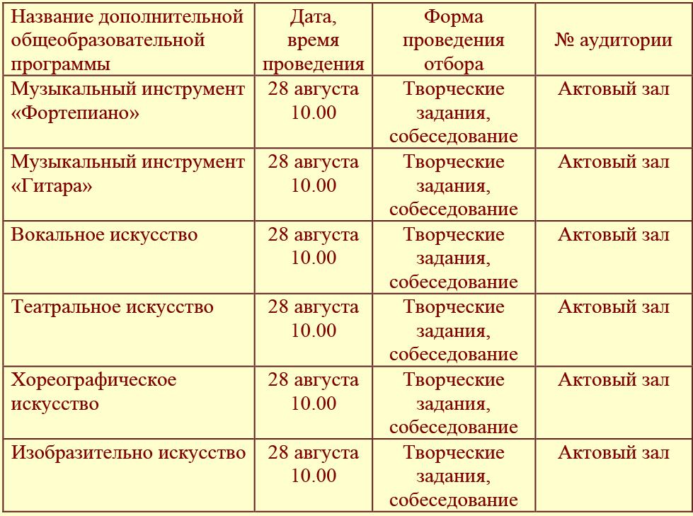 priglashaem-uchitsya-tab-8-dshinekl