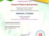 diplomy-pozdravlyaem-s-pobedoi-dshinekl-2020 (10).jpg