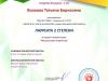 diplomy-pozdravlyaem-s-pobedoi-dshinekl-2020 (6).jpg