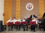 otd-narod-instrum-dshinekl-2019 (7).JPG